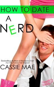 How to Date  Nerd