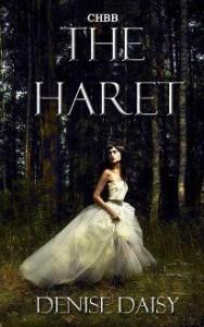 The Haret