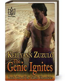 book-genie-ignites-logo-new