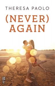 Never_Again-5