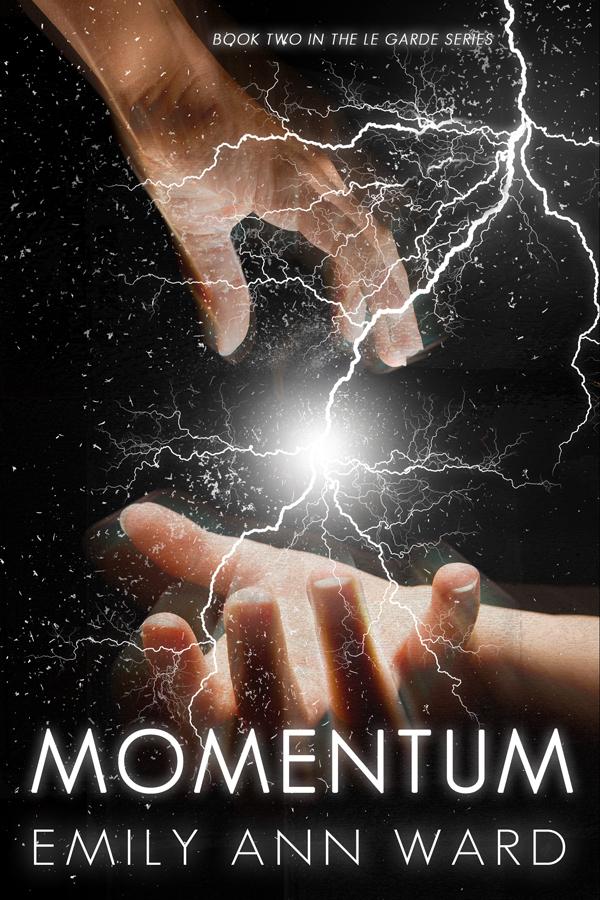Momentum 600