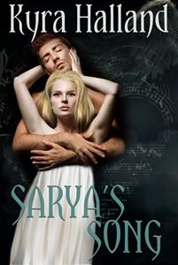 Sarya's Song