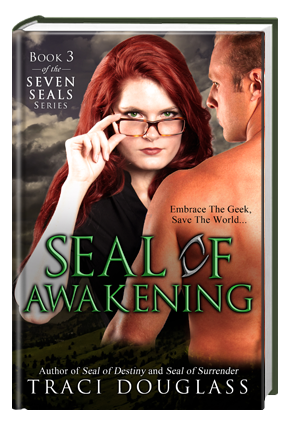 seal-of-awakening