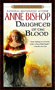 DaughteroftheBlood