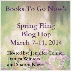 Spring-Fling-Banner