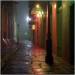 NOLA alley1