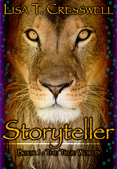 Storyteller 1