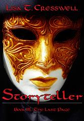 Storyteller 3