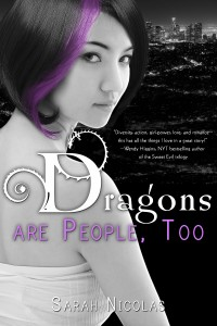 DRAGONS-ARE-PEOPLE-TOO cover