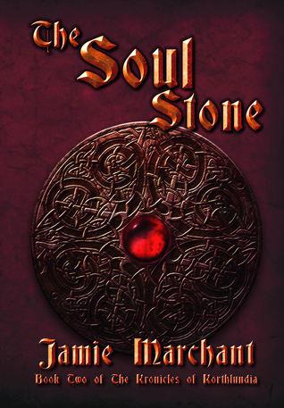 The-Soul-Stone.jpg-original