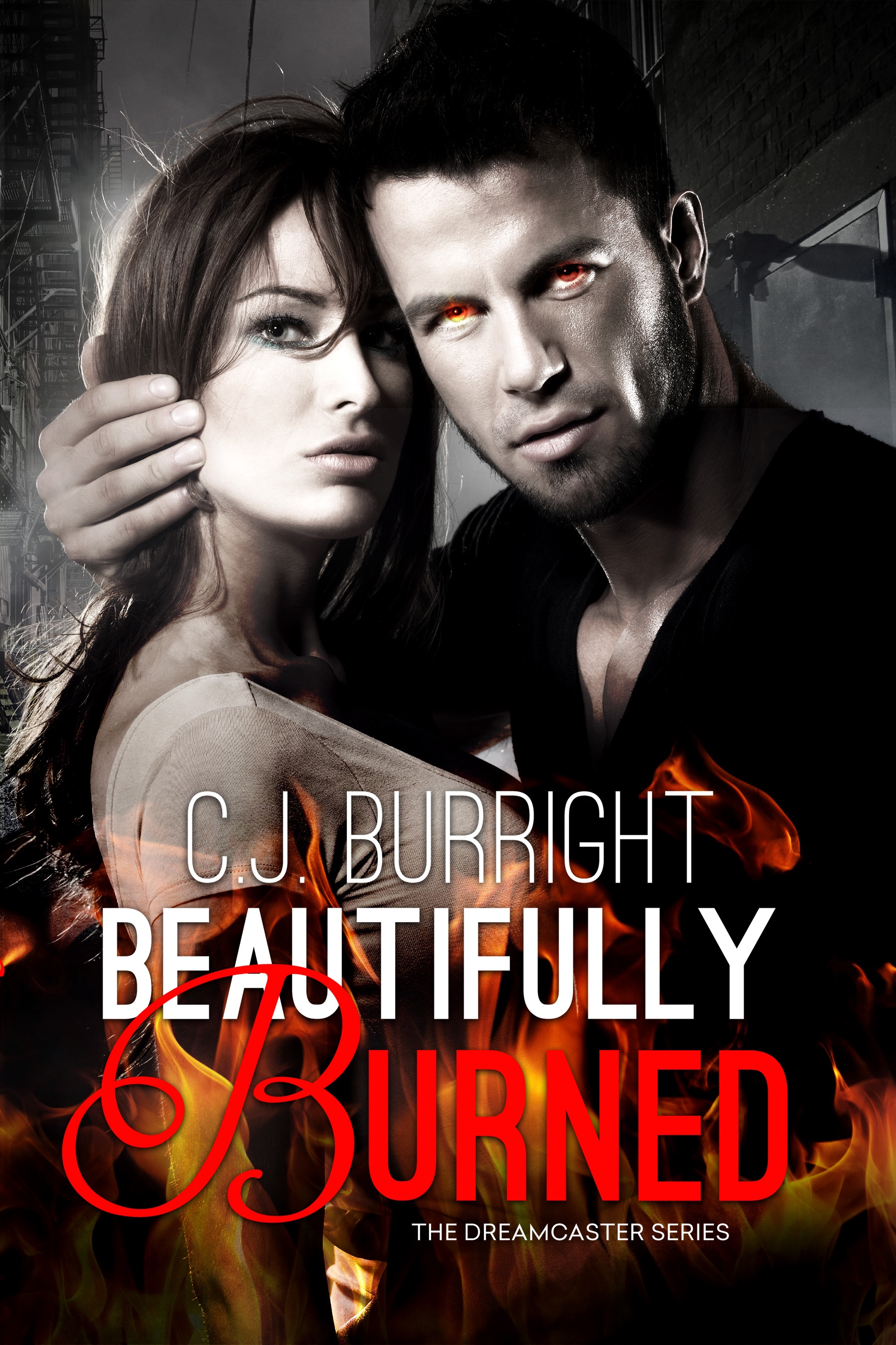 BeautifullyBurned_Final-FJM_Kindle_1800x2700