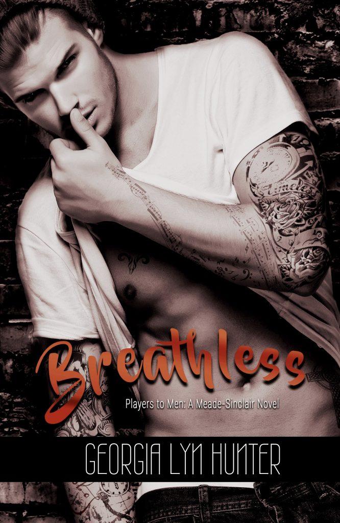 breathless9nov16-1